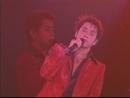 Ri Luo Shi Fen (2001 Live)/Alan Tam