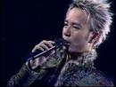 Da Hui Tang Yan Zou Ting (Live)/Alan Tam, Hacken Lee