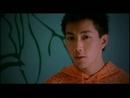 Fei Wen Nan You (Music Video)/Wilfred Lau