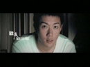 Zhan You (Music Video)/Wilfred Lau