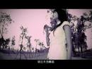 Dang Zhe Shi Jie Zhi You Ta/2R
