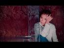 Ai Ai (Video)/2R