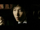 Kou Qin (Music Video)/Wen Hui Ye