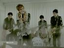 Bu Xiang Say Goodbye (Video)/Circus