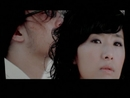 Zuo Pie Zi (Video)/Tarcy Su