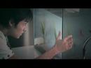 Shi Nian Shu Mu (Music Video)/Kelvin Kwan