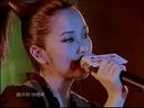 Di Yi Tian (Music Video)/Kay Tse