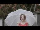 Yi Bai Wan Zhong Qin Wen (Video)/Wen Yin Liang
