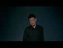 I Don't Wanna Be (Video)/Jacky Cheung
