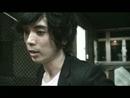Zhi See Gu Bee + Yu Di Wei の Da Sao Pian/Mr.