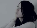 Lai Bu Ji De Shi Guang Ji (Video)/Circus