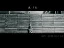 Zhi Zi Bu Ti (HKTV Tong Hua Lian Qu 201314 Cha Qu )/Kelvin Kwan