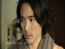 Xin Hun Kuai Le/Alex Lam
