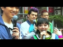 Qian Xin De Peng You (Video)/Da Mouth