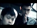 Zhan Ling/Kelvin Kwan