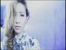Gao Bai/Kary Ng