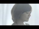 Hui Guo Qu De (Video)/Fish Leong