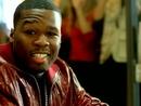 Window Shopper/50 Cent