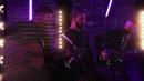 Beautiful Life (Neon Acoustic Session)/Rea Garvey