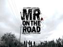 EP1: On The Road - Chu Dao Tai Wan Pian/Mr.