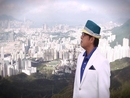 A Touch of Heaven (Subtitle)/Alan Tam