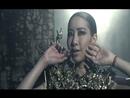 Returning (Subtitle)/Kary Ng