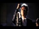 Yi Dian Guang (Shine A Light)/Alan Tam