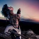 Long Nights (World Mix) (feat. Sonita)/MIYAVI