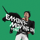 Eason Moving On Stage 1 (Live 3 DVD (Digital Only))/Eason Chan