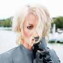 These Are The Days/Jann Arden