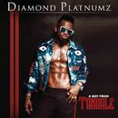 A Boy From Tandale/Diamond Platnumz