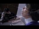 Tsai Chin Concert Hall (Music Video)/Chin Tsai