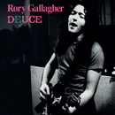 Deuce (Remastered 2017)/Rory Gallagher