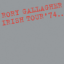 Irish Tour '74 (Live / Remastered 2017)/Rory Gallagher