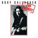 Top Priority (Remastered 2017)/Rory Gallagher