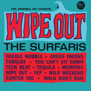 Wipe Out/The Surfaris