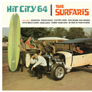 Hit City '64/The Surfaris