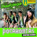 Pocahontas (Zootah Remix)/Die Draufgänger