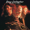 Photo Finish (Remastered 2017)/Rory Gallagher