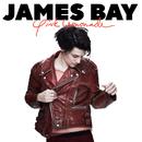 Pink Lemonade/James Bay
