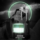 Savior (Freedo Remix) (feat. Quavo)/Iggy Azalea