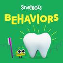 StoryBots Behaviors/StoryBots