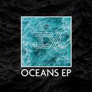 Oceans (EP) (feat. Matilda)/JCY
