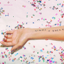Gimme A Break/Nicole Millar