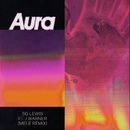 Aura (Melé Remix) (feat. J Warner)/SG Lewis