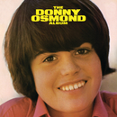 The Donny Osmond Album/Donny Osmond