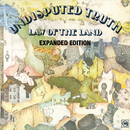 The Law Of The Land (Expanded Edition)/The Undisputed Truth