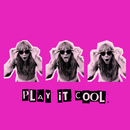 Play It Cool/GIRLI
