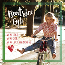 Verliebt, verlobt, verflixt nochmal/Beatrice Egli