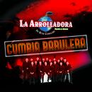 Cumbia Barulera/La Arrolladora Banda El Limón De René Camacho